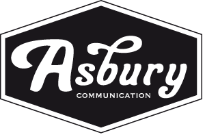 Asbury communication - La Rochelle